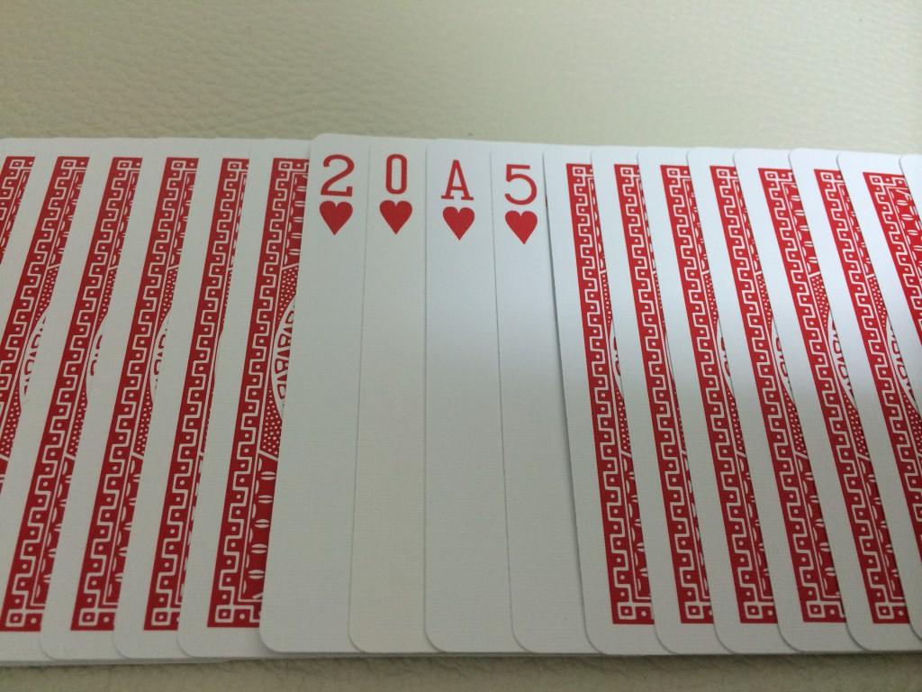 2014 508