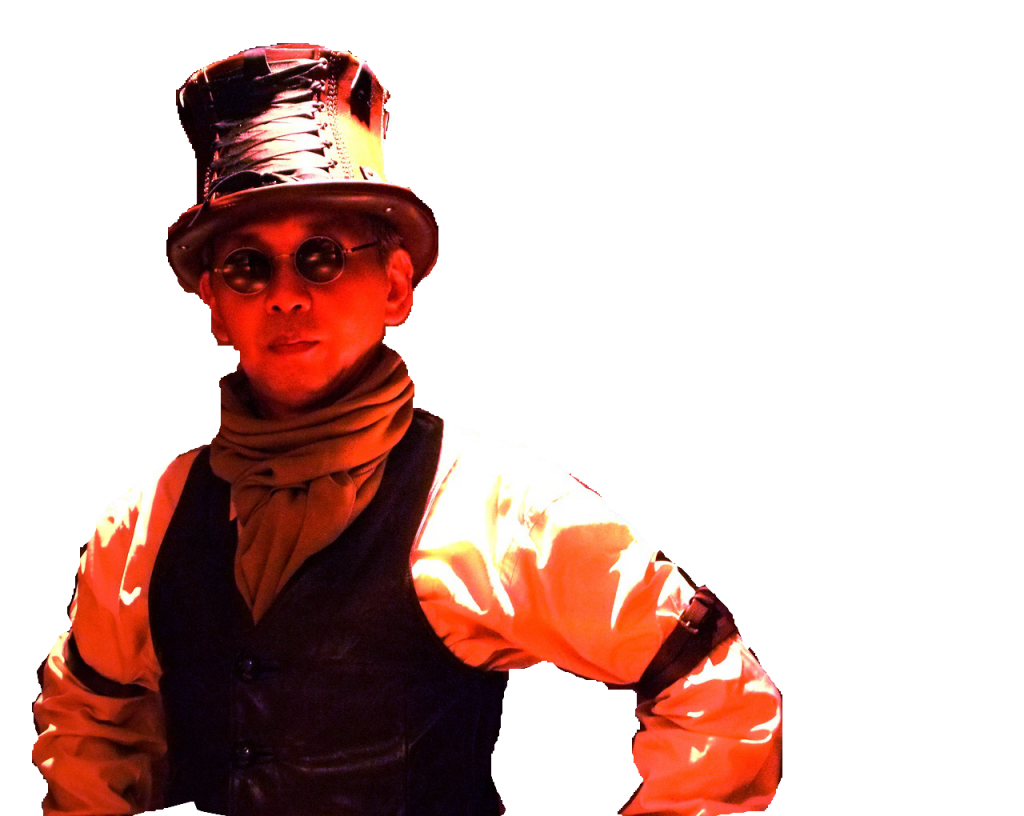 ノーブハッセルアベ